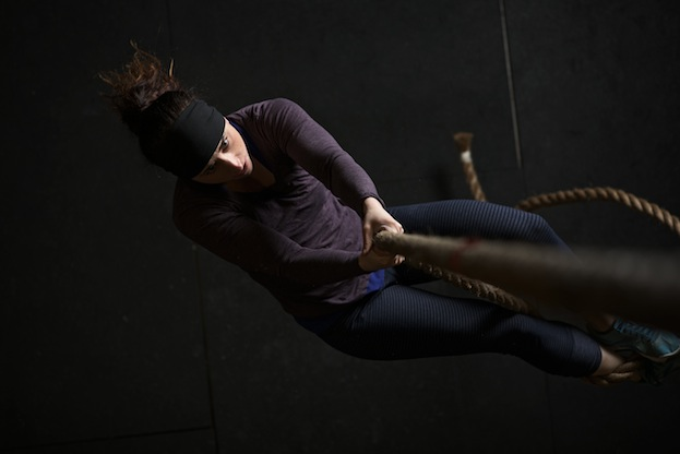 Girl Climbing Rope.jpeg