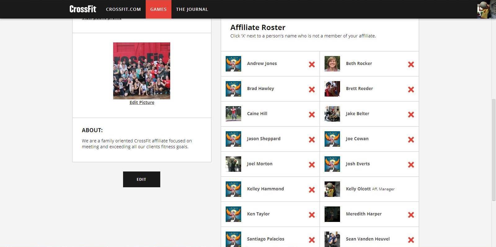 games roster.jpg