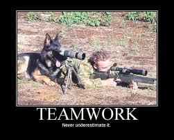 teamwork.jpeg