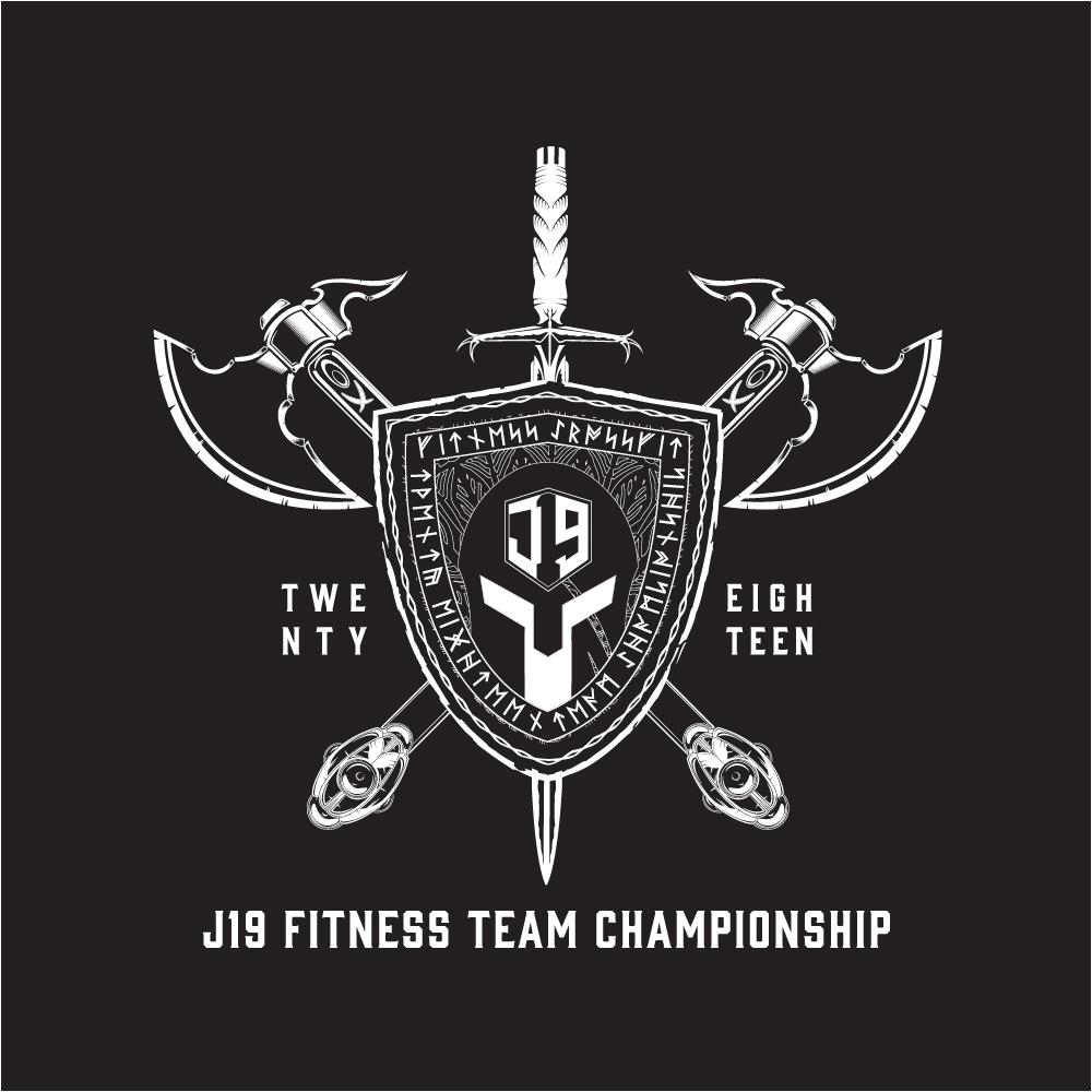 team-championship-emblem.jpg