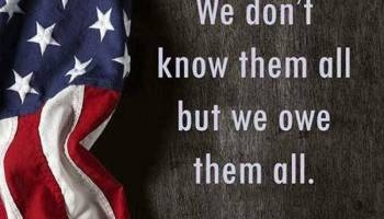 Memorial-Day-Quotes-Greetings-Cards.jpg
