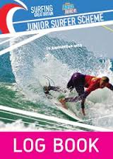 Junior Surfing Scheme Log Book.jpg