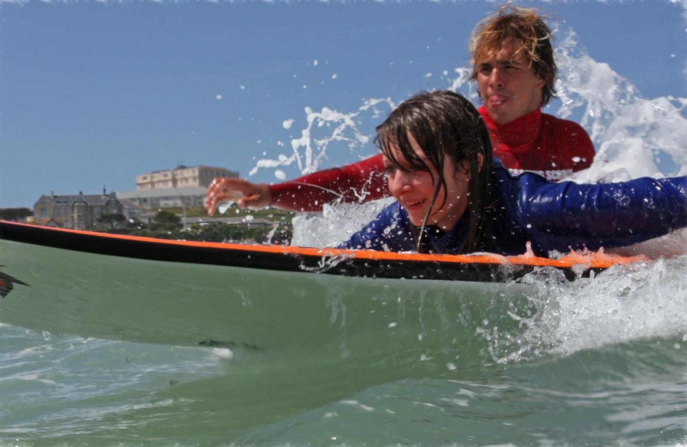 Surfing girl.JPG