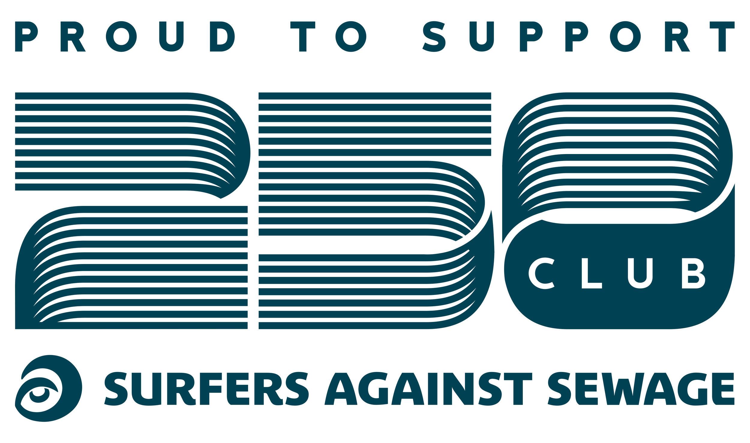 250Club_logo.jpg