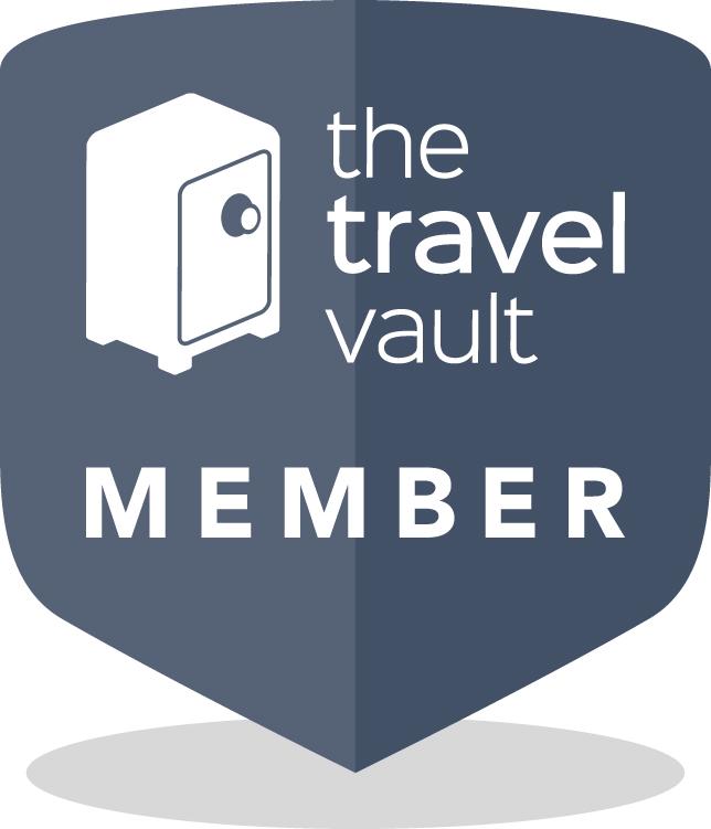 The Travel Vault - Members Logo RGB.jpg