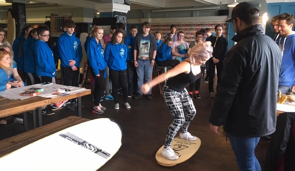 indoor surf session.jpg
