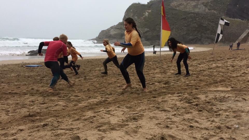 Surf Life Saving.jpg