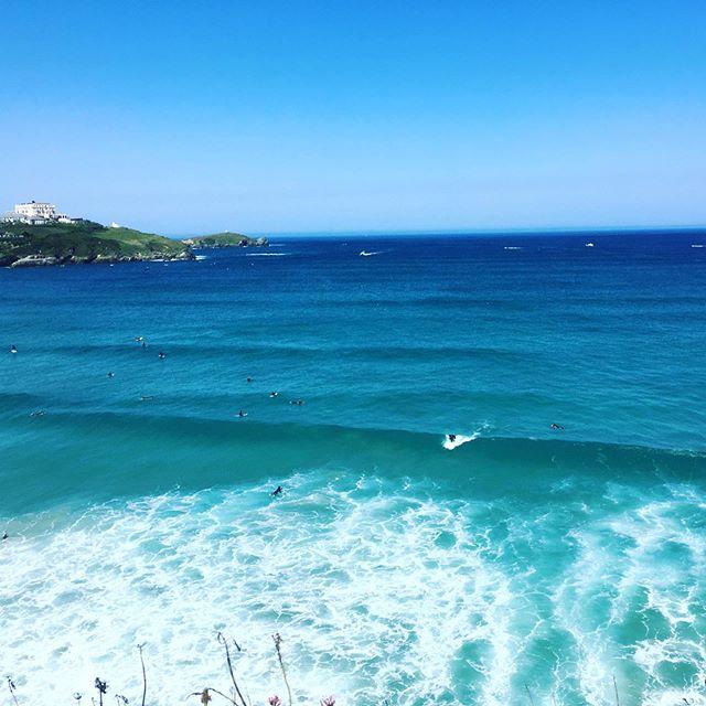 Tuesday Waves @firstwaveadventures