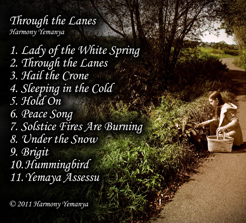 Through the Lanes Back.jpg