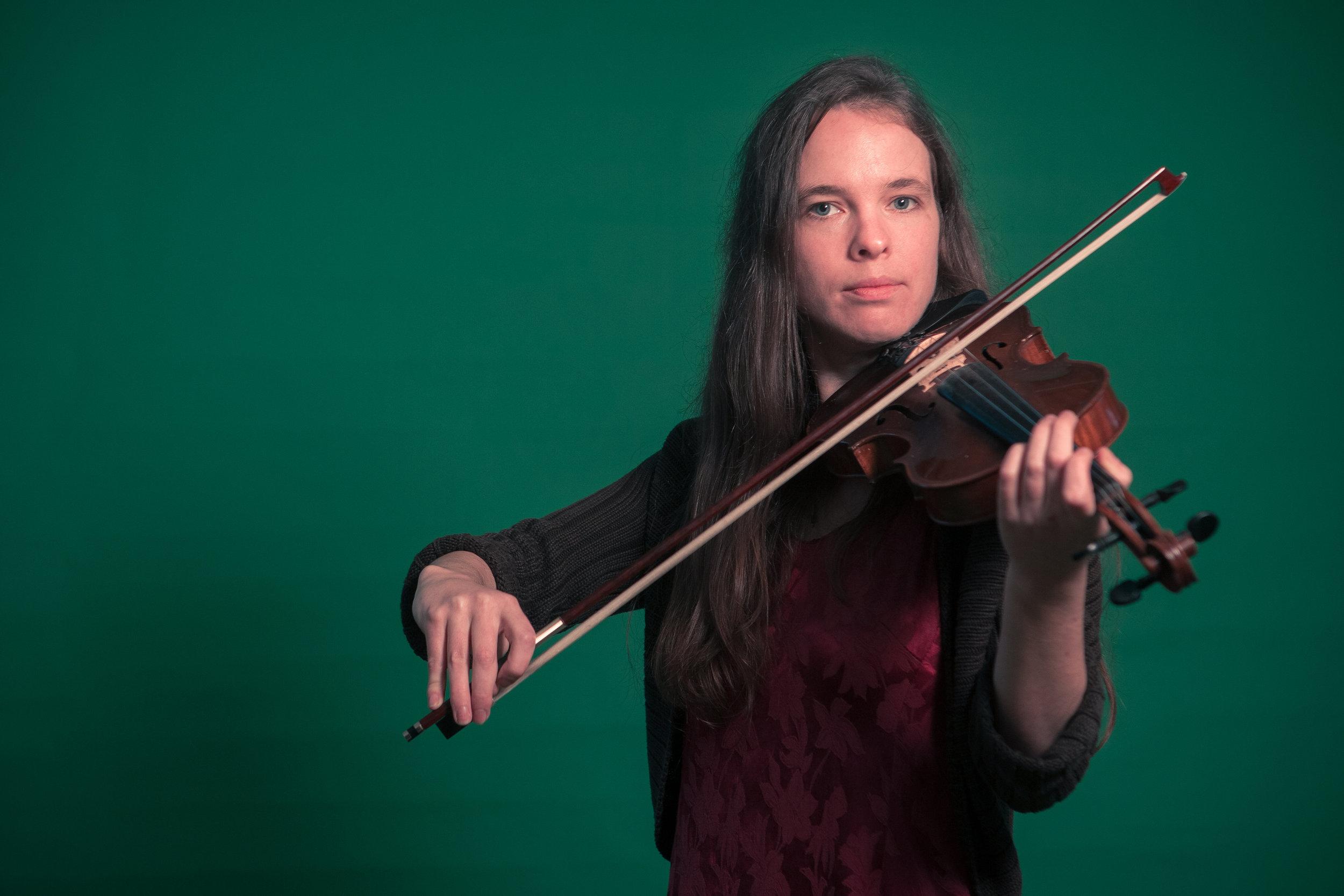 violin pink head and shoulders.jpg
