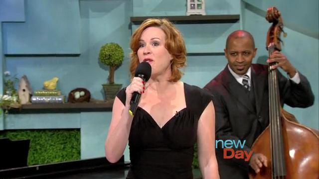 Molly & Trevor on Seattle TV.jpg