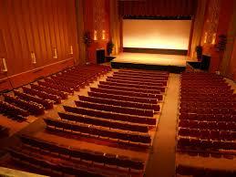 Carlisle Theater.jpg