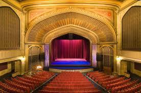 Elsinore Theater.jpg