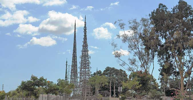 watts_towers.jpg
