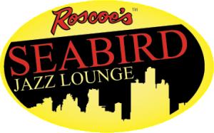 seabird-logo1-300x187.png