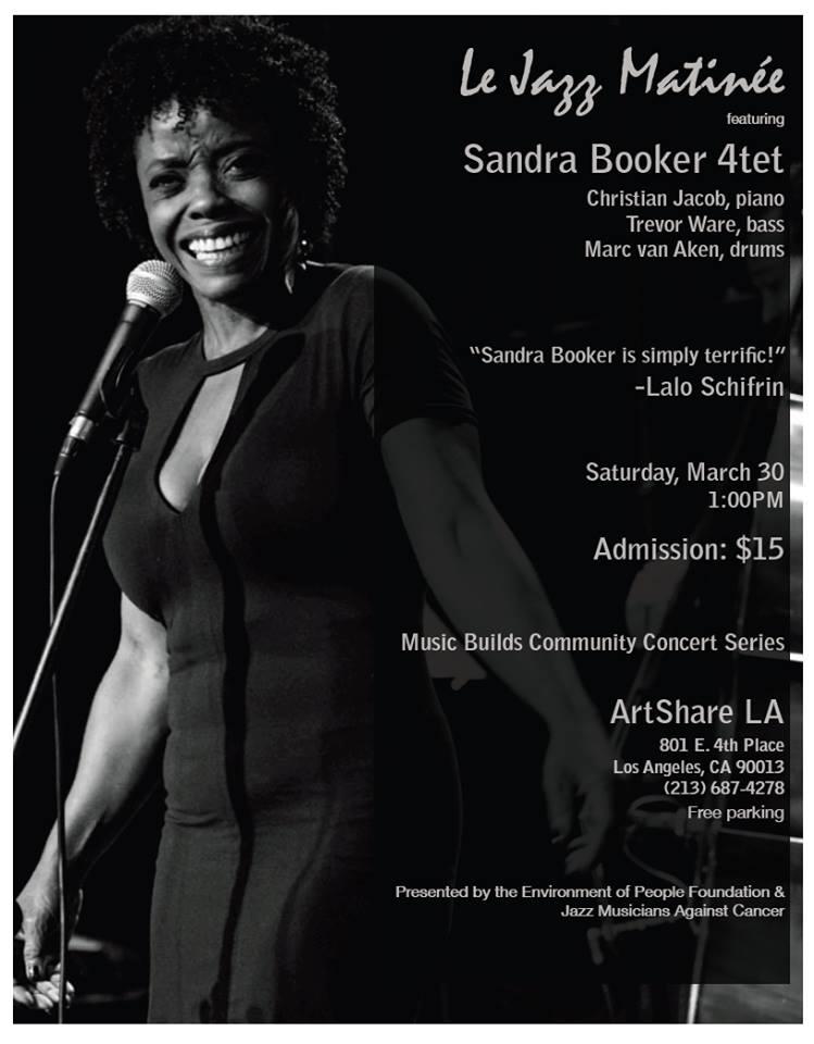 Sandra  Booker.jpg