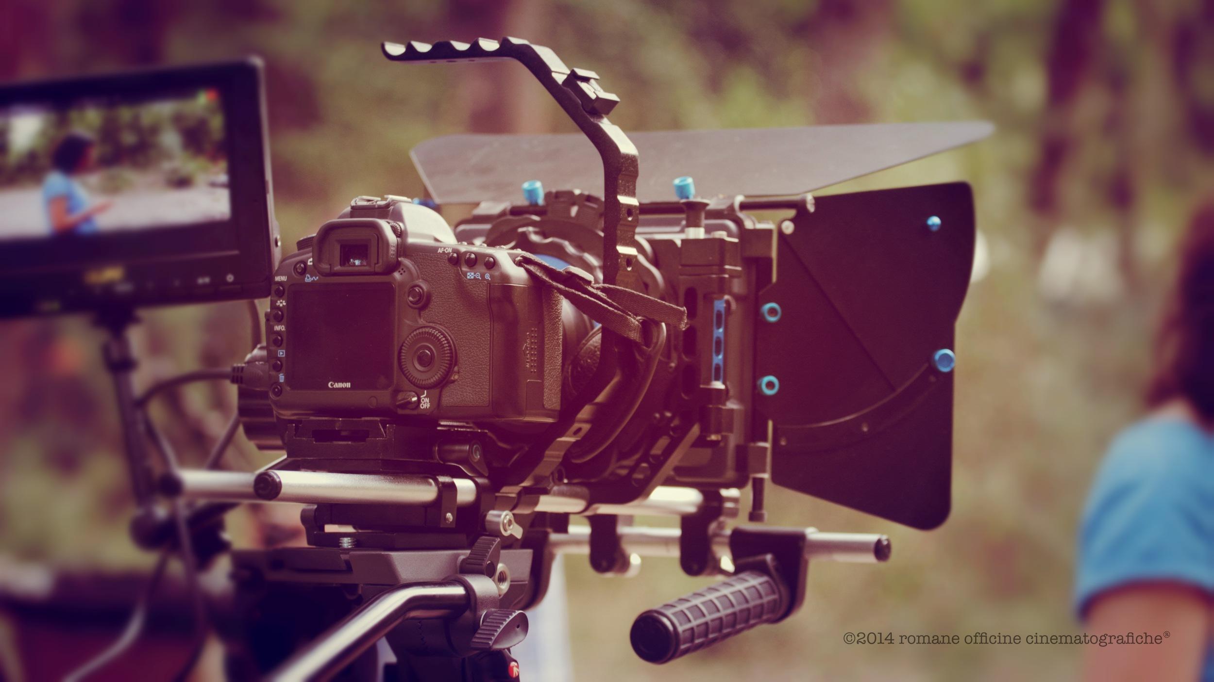 Cam Kit Roc shooting_Fotor.jpg