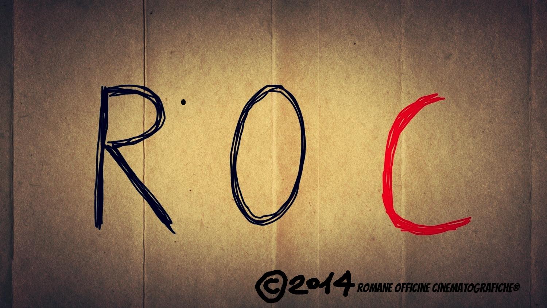 scritta roc cartone.jpg