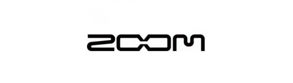 zoom_logo-980x280.jpg