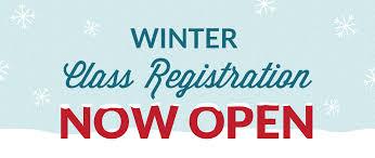 winter registration open.png