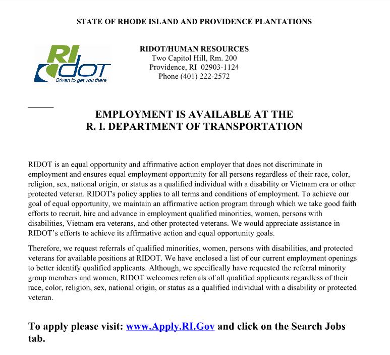 DOT - employment.png