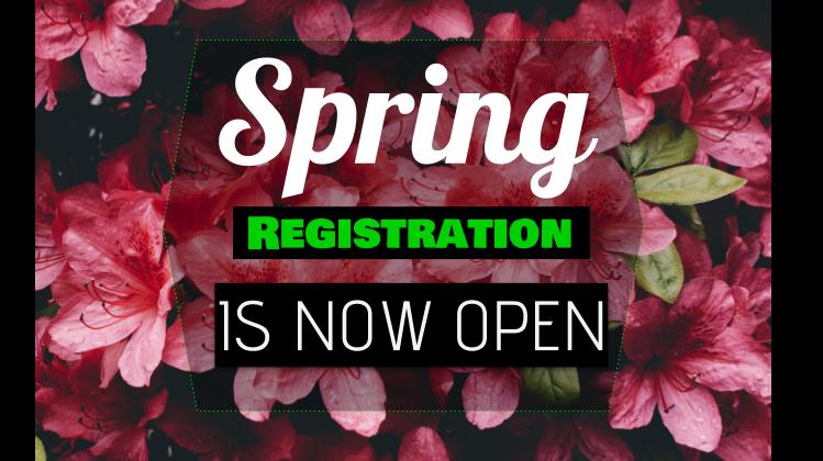 Spring Registration Card.png