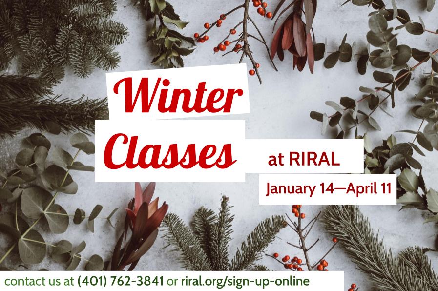 Winter Classes at RIRAL.png