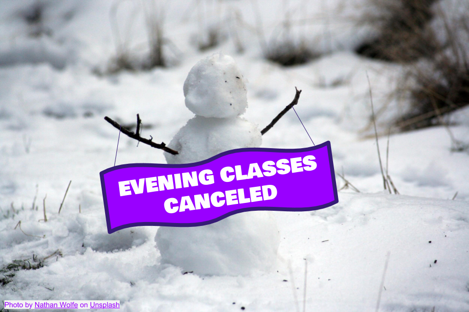 snowman - classes canceled.png