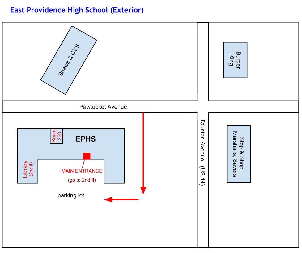 EPHS (Exterior).png