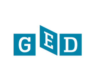 GED logo (square) (4).png