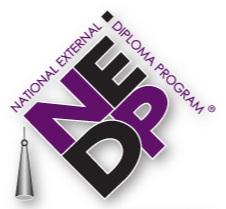 nedp-logo.jpg
