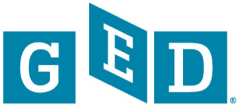 GED_logo-blue2012.jpg