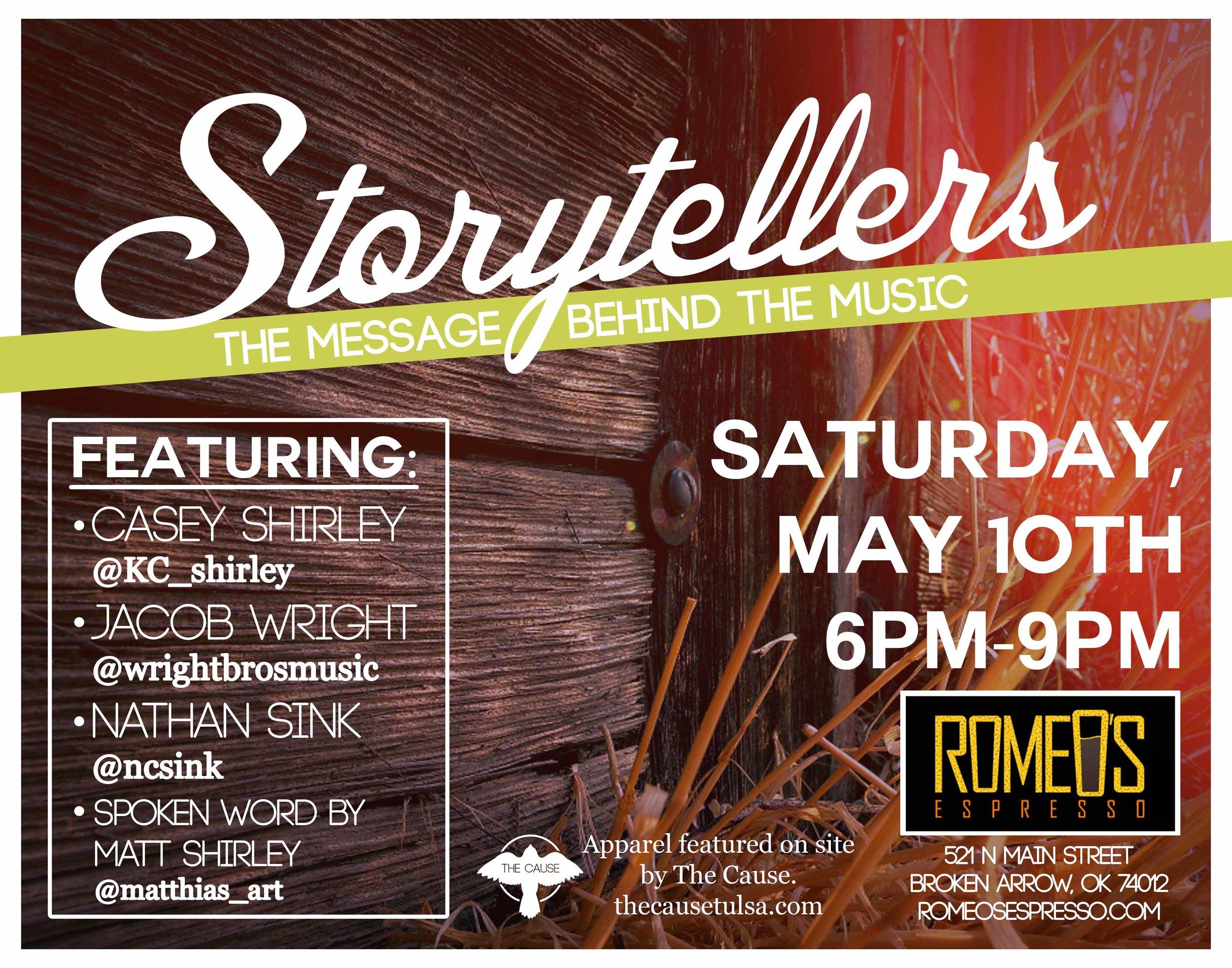 Storytellers II.jpg