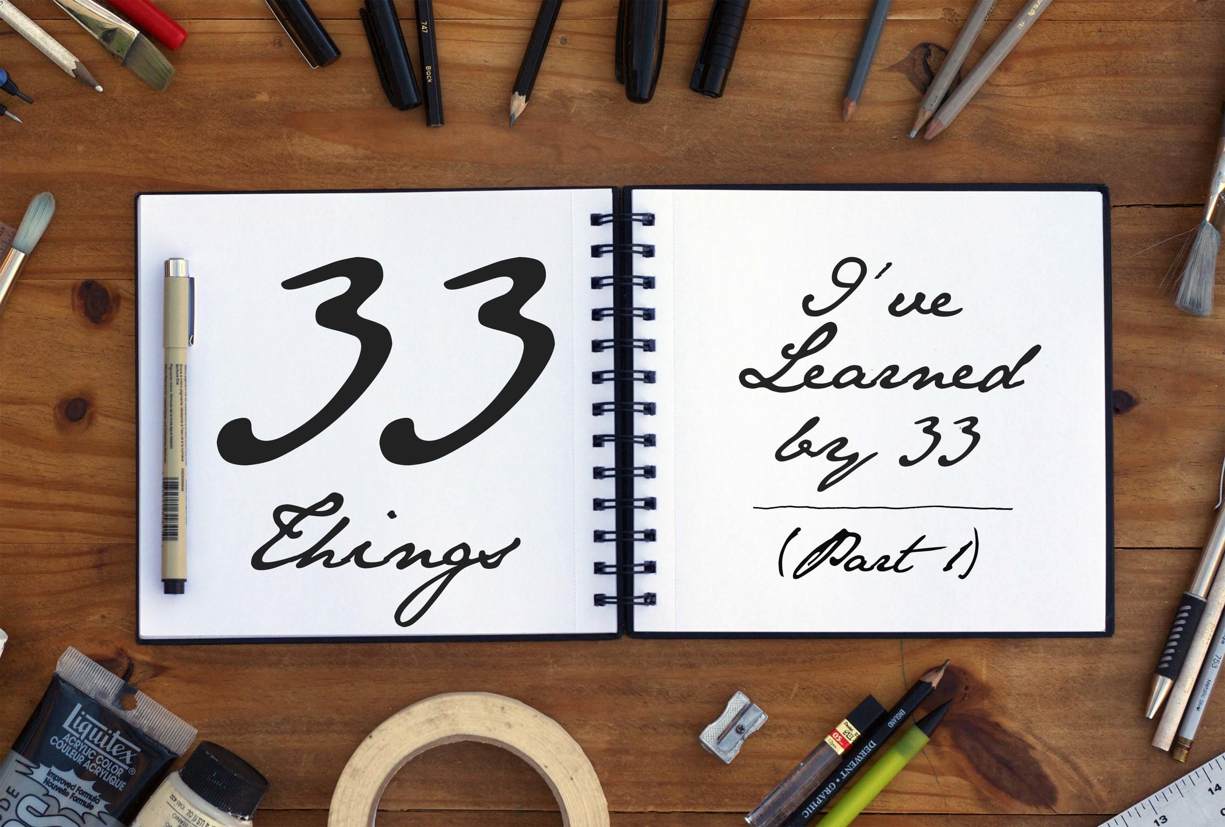 33 Things.jpg