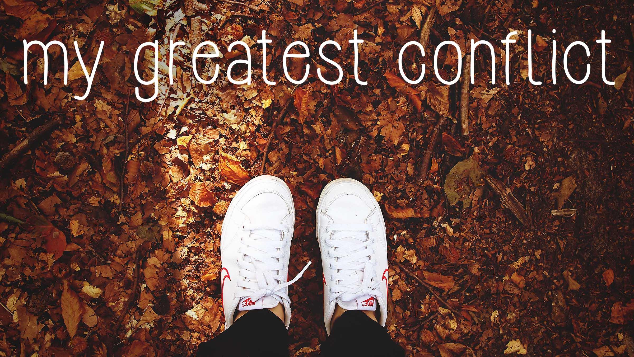 Girl Shoes.jpg