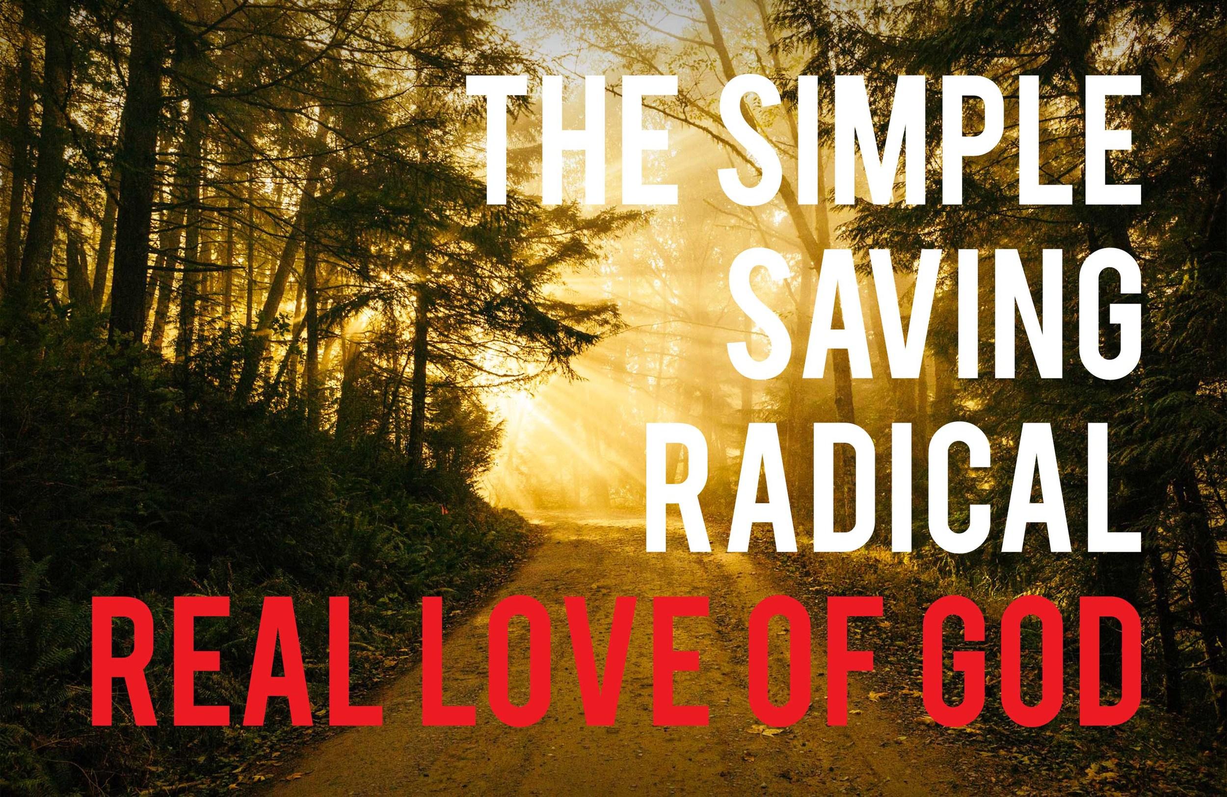 Simple Love.jpg