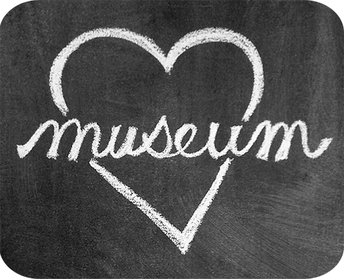 museum_love_header.png