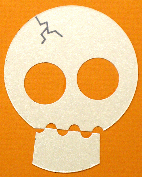 skully.jpg