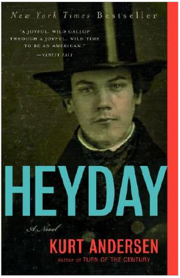 heyday.png