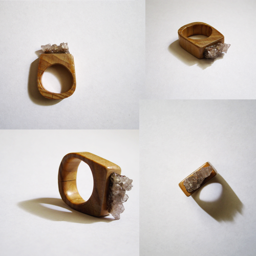 ring+collage.png