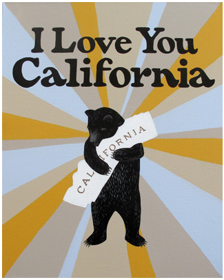 callove.png