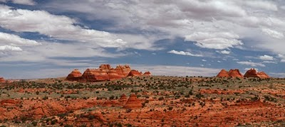 Coyote_Buttes_Pano_4292.jpg