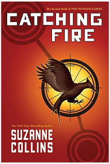 catchingfire.png