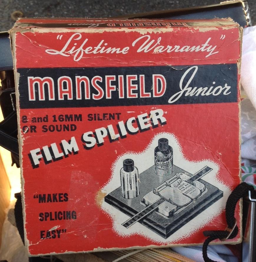 film_splicer.JPG