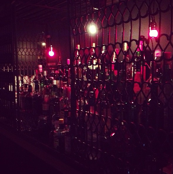 Liquor Cage 2.png