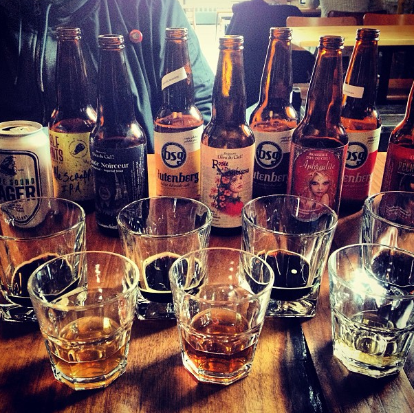 DDC Beer tasting.png