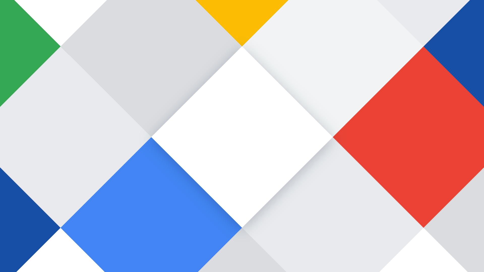 Google  —  SumUX