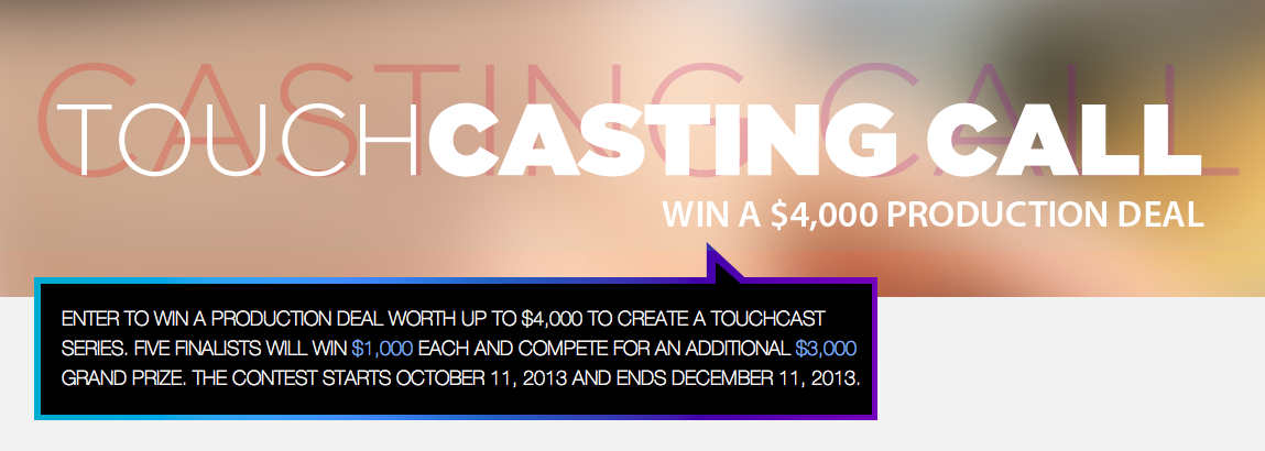 touchcastcall.png