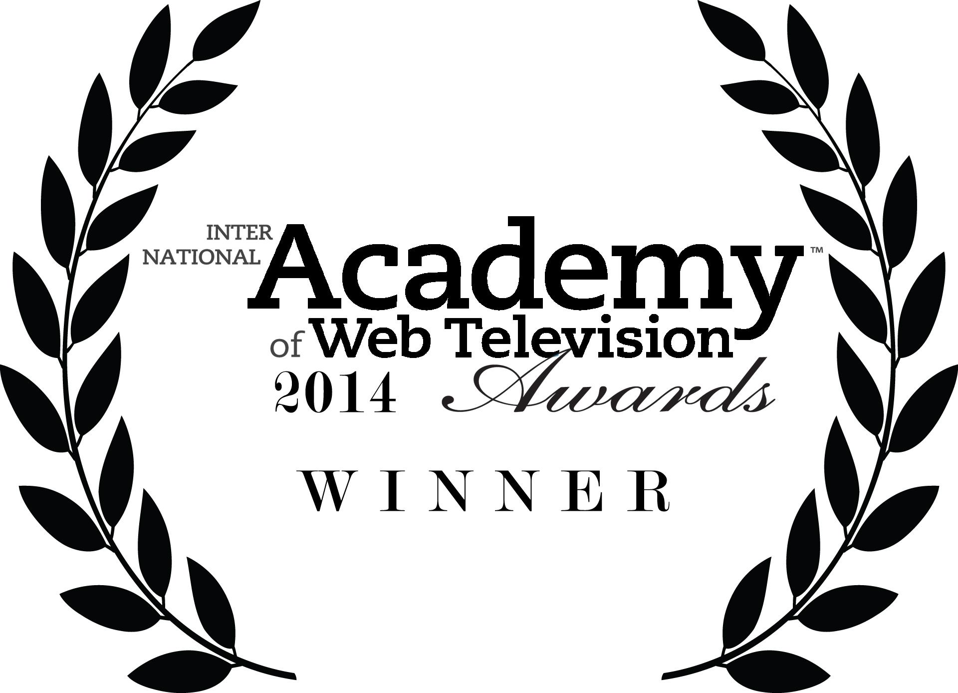 IAWTV AWARDS 2014 Winner Laurels.jpg