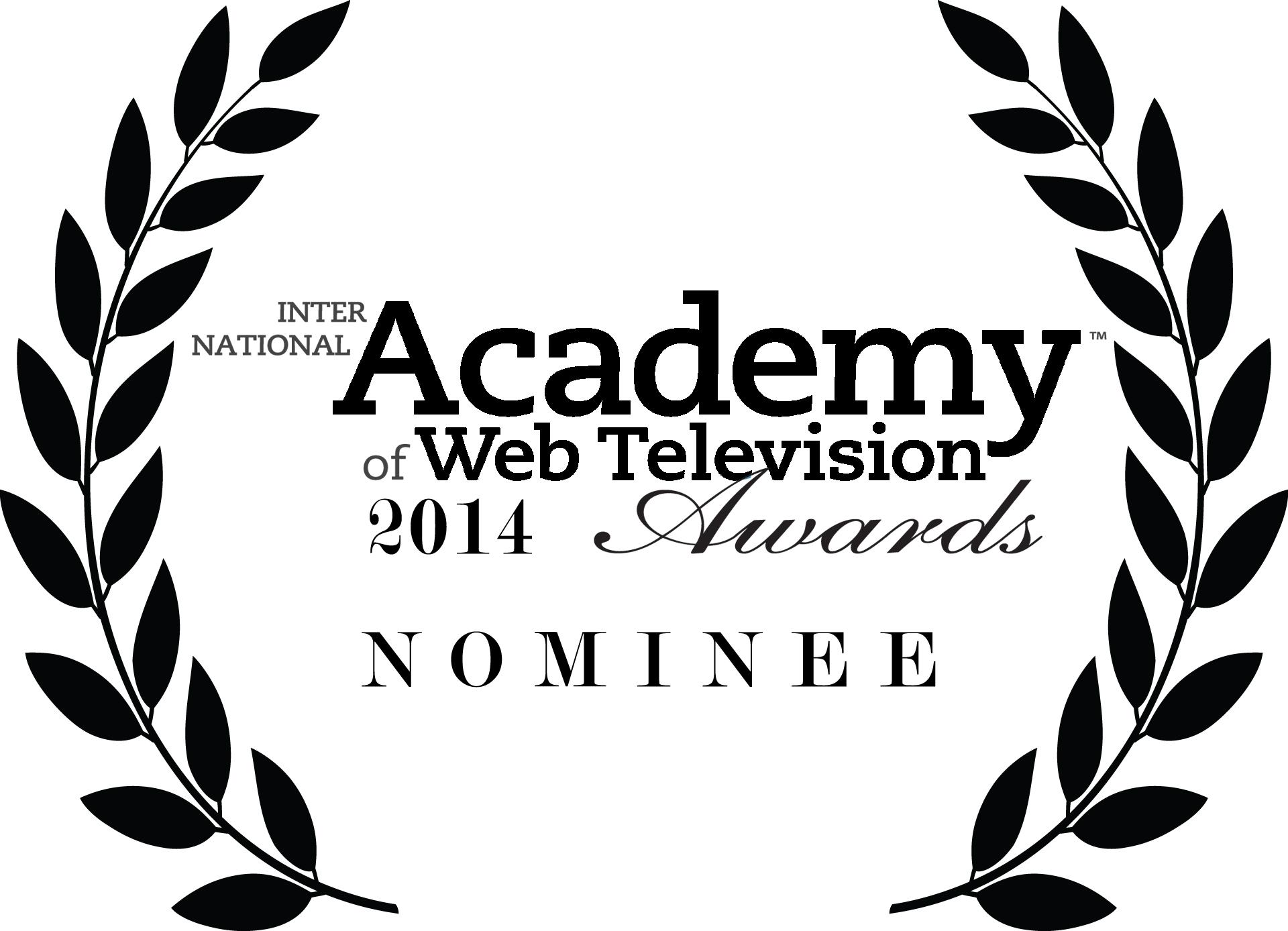 IAWTV AWARDS 2014 NOMINEE Laurels.jpg